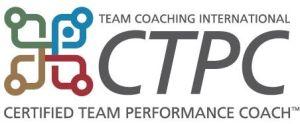 CTPC_logo_circle_72