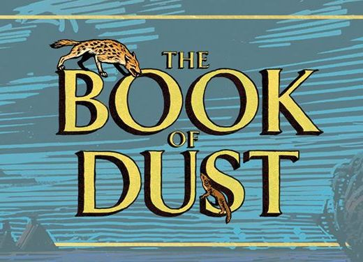 https://allevents.in/aberdeen/the-book-of-dust-la-belle-sauvage-publication/2006918069544416