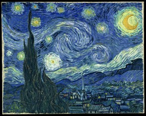 https://commons.wikimedia.org/wiki/File:VanGogh-starry_night_ballance1.jpg