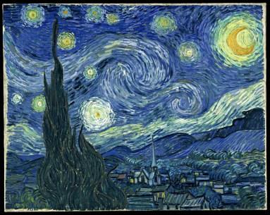 https://commons.wikimedia.org/wiki/File:VanGogh-starry_night_ballance1.jpg