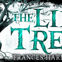 Book Review: The Lie Tree by Frances Hardinge