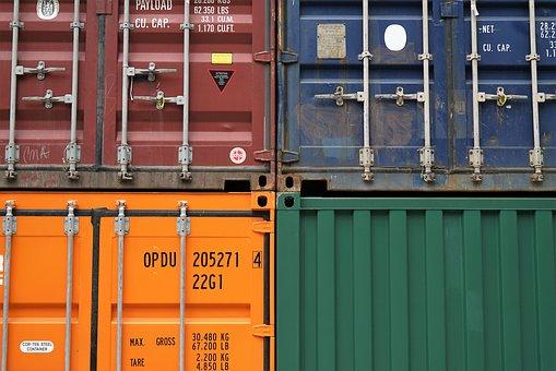 Biggest Challenges Of A Logistics Company | Callio Profs