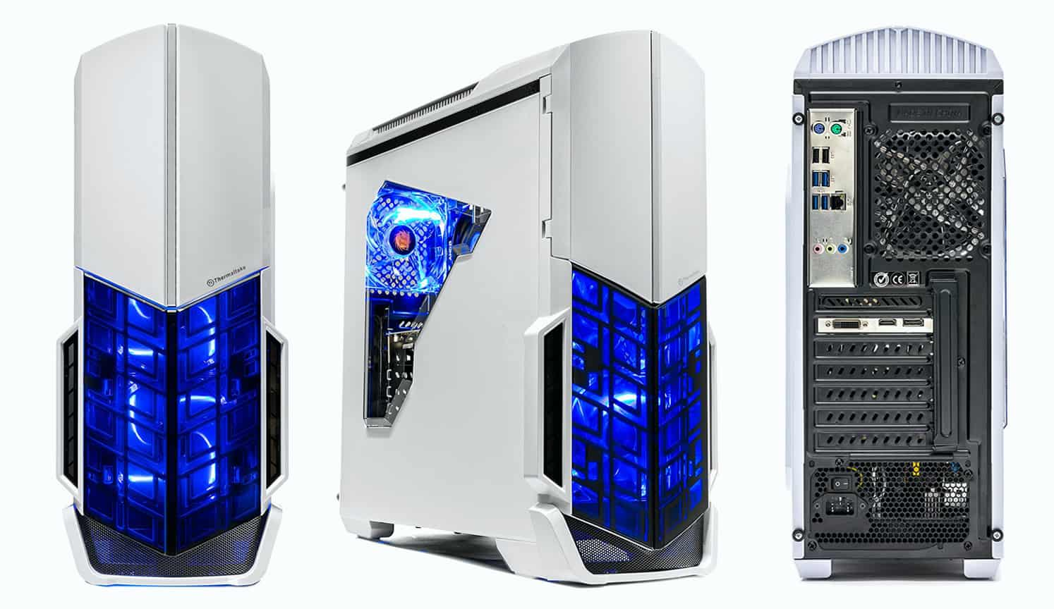 Best Home Desktop Computer as the third related product of the Best Desktop Computers