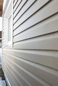 Siding Services in Ferndale, Maryland