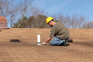 Roofing Services in Galesville, Maryland
