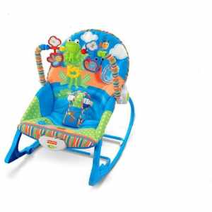fisher-price-blue-rocker