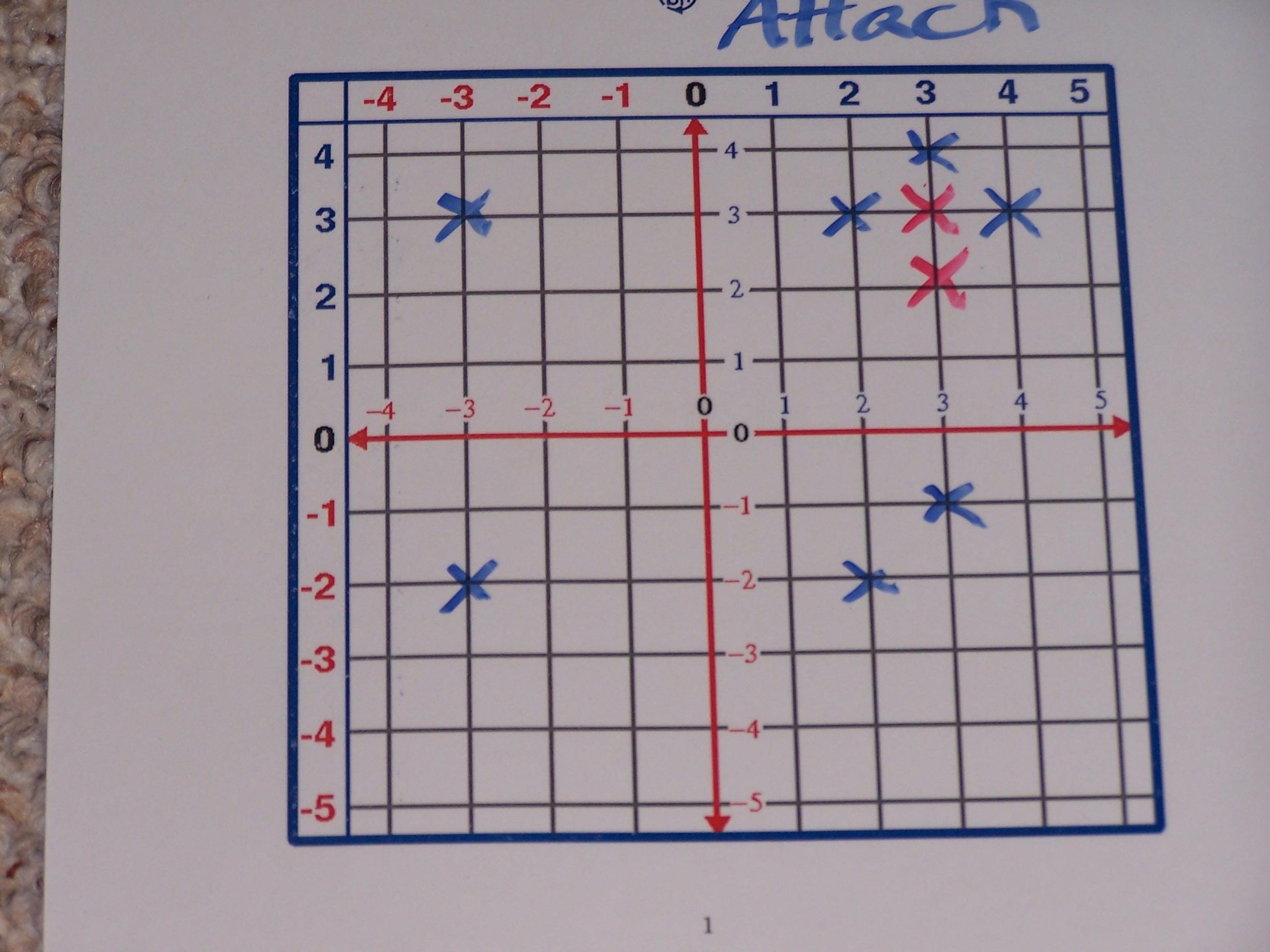 Math Battleship Conversion Of Time Worksheet Math Best Free Printable Worksheets