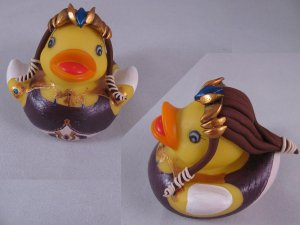 princess_zelda__tp_duck_by_spongekitty-d4x9usa