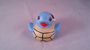 squirtle_duck_by_spongekitty-d4uerg3