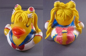 super_sailor_moon_duck_by_spongekitty-d3iruq3