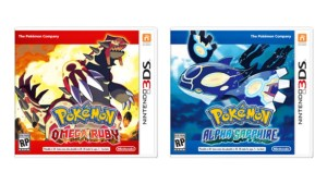 1399477220-article-post-width-pokemon-omega-ruby-alpha-sapphire-main-169-us