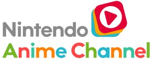 nintendo_anime_channel-logo_white