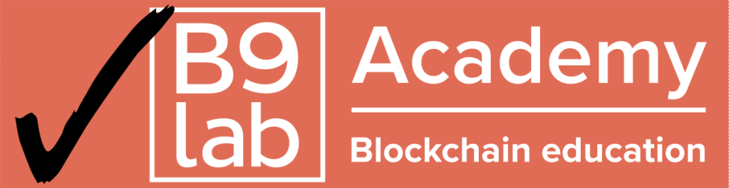 best blockchain certification cryptocurrency and blockchain proponent