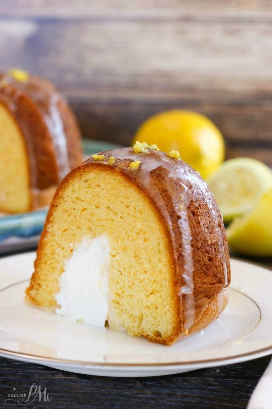 Cake Easiest Scratch Make