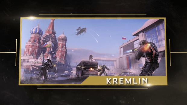 CoDAW_Kremlin