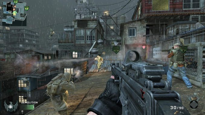 Image result for Call Of Duty Black Ops