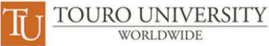 Touro University