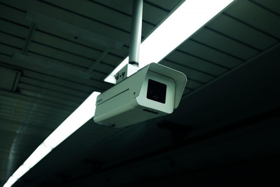 bank saas digital security