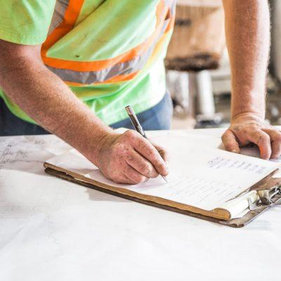 8 Benefits of Scheduled Maintenance Plans