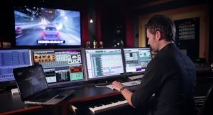 Need-For-Speed-The-Run_Sound-Design