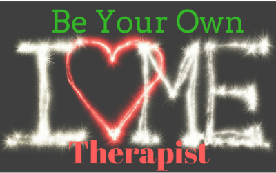 Top 6 Therapy Tools you Already Own