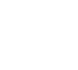 Calming Whiskers