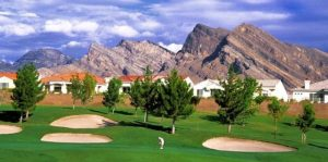 Sun City Summerlin Real Estate
