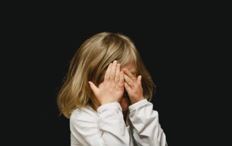 Pedophile Obsessive Compulsive Disorder POCD