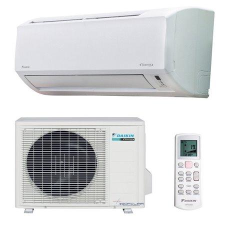 climatiseur mural daikin sensira 2 kw