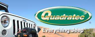 quadratec-logo-330x120