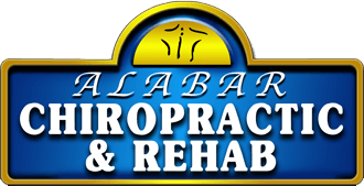 alabar-chiropractic-logo-330x169