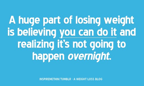 Image of: Printable 10 Motivational Quotes with Images For Healthier Lifestyle Motivational Quotes Motivational Quotes For Losing Weight Motivational Quotes