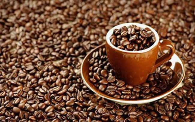 Image result for coffee and weight loss