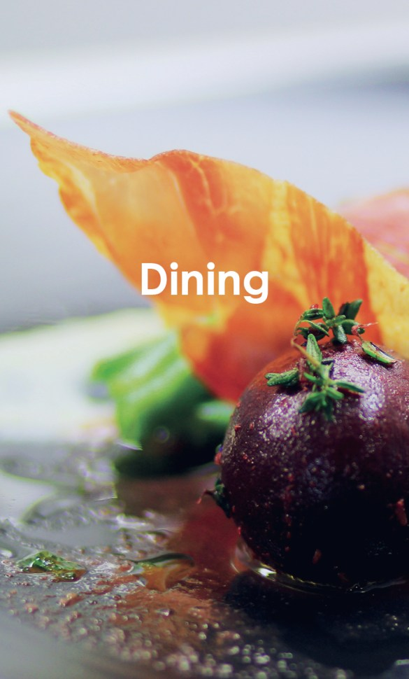 WEBSITE-Dining2