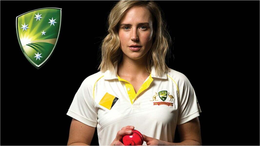 Cricket Australia Caloundra Sports Bar