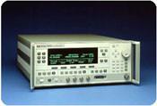 Agilent/ HP 83630B Signal Generator