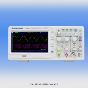 Digital Oscilloscopes/ DSO/ MSO