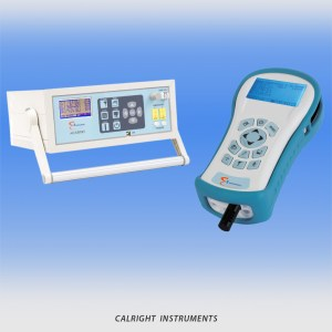 Multi-Channel Gas Monitor