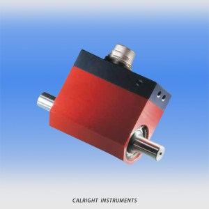 Torque Sensors & Adapters