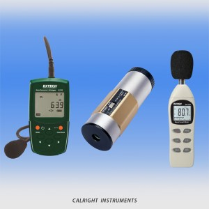 Sound Level Measurement