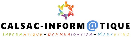 Communication calsac-informatique