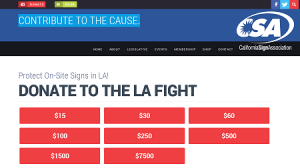 donate-la-fight-450x253