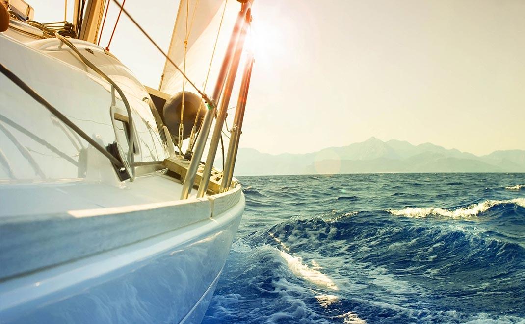 14th annual deep sea fishing trip california sign for Deep sea fishing dana point