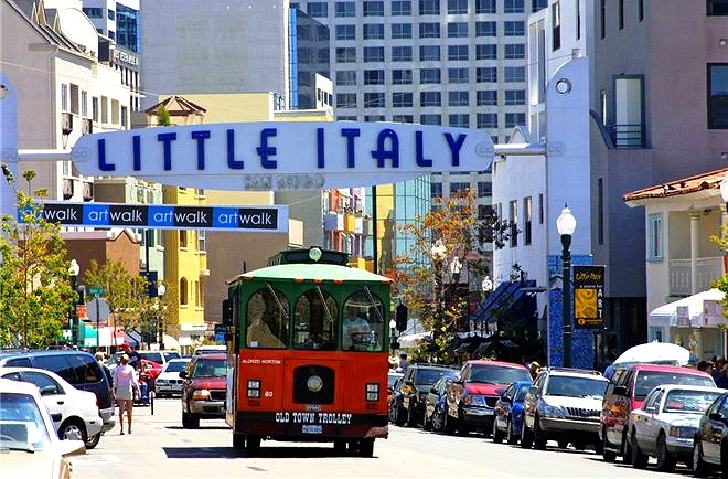 Littleitaly-fix