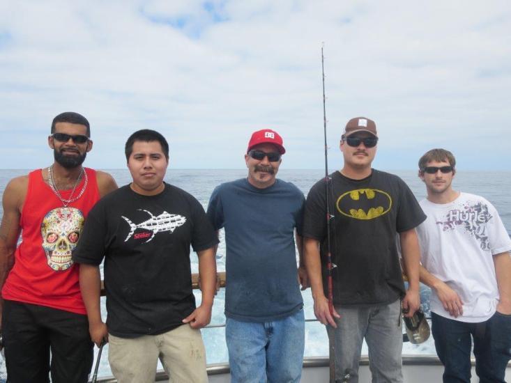 fishing 15 007