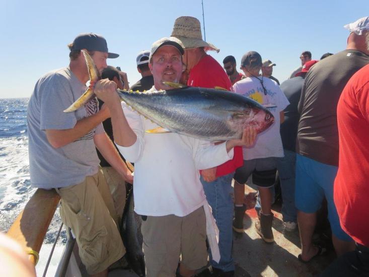 fishing 15 015