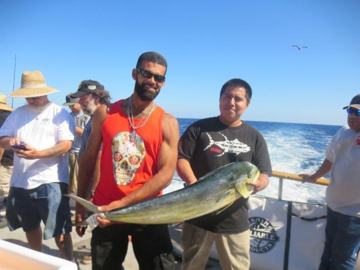 fishing 15 021