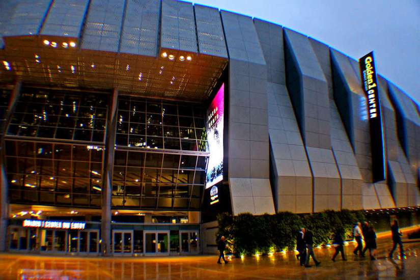 Golden 1 Center_03