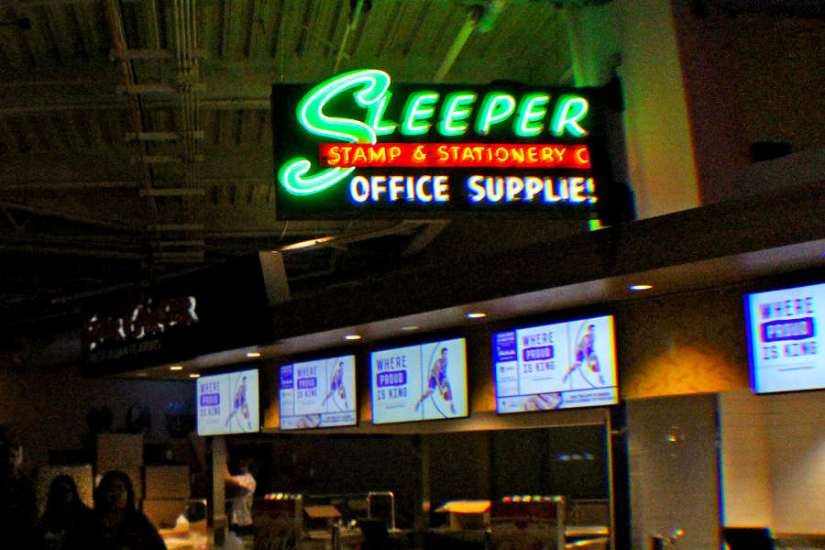 Sleeper Office Supplies_02