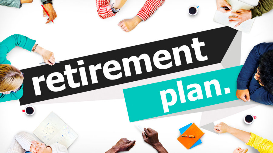 California Secure Choice Retirement Savings Program California